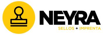 Sellos Neyra
